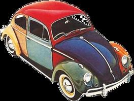 Yardimci-Käfer